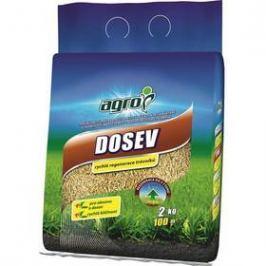 Agro DOSEV 2 kg