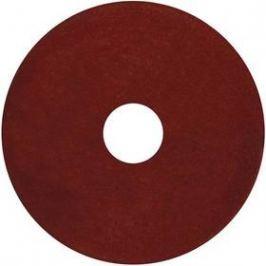 Einhell 4,5 k ostřičce  BG-CS 235 E Grey Příslušenství pro brusky