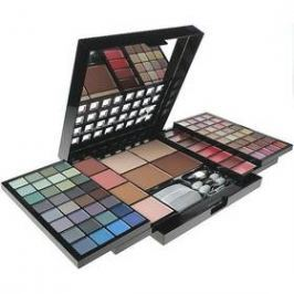 Makeup Trading Schmink Set Flower Complet Make Up Palette