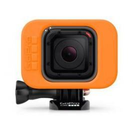 GoPro Floaty pro HERO4 Session (ARFLT-001)