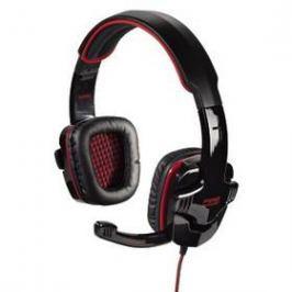 Hama Fire Starter (53987) černý/červený