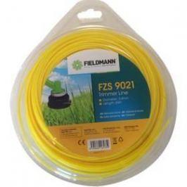 Fieldmann FZS 9021