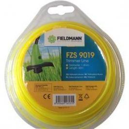 Fieldmann FZS 9019
