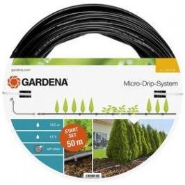Gardena startovací sada pro rostliny v řádcích L (13013-20)