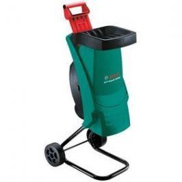 Bosch AXT Rapid 2000 zelený