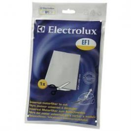 Electrolux EF1