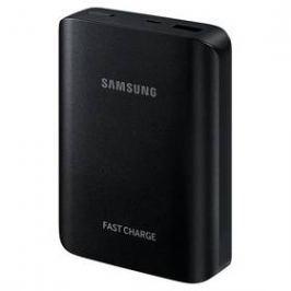 Samsung 10200mAh (EB-PG935BB), s funkcí rychlonabíjení (EB-PG935BBEGWW) černá