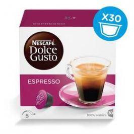 Nescafé Dolce Gusto Espresso 30 ks