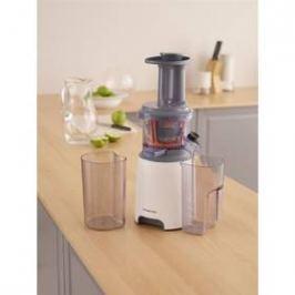 Kenwood Pure Juice JMP 600 WH šedý/bílý