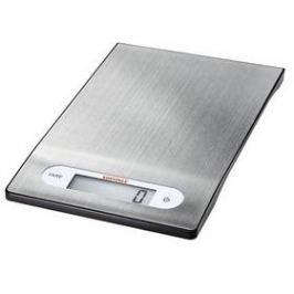 Leifheit Shiny Steel (65121) stříbrná