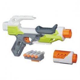 Hasbro Modulus Ionfire