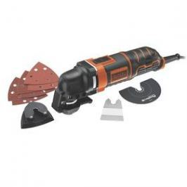 Black-Decker MT280BA-QS