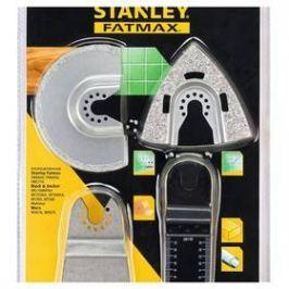 Stanley STA26160-XJ