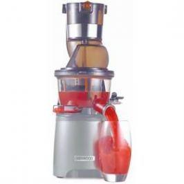 Kenwood Pure Juice Pro JMP800SI stříbrný