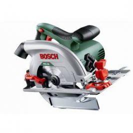 Bosch PKS 55