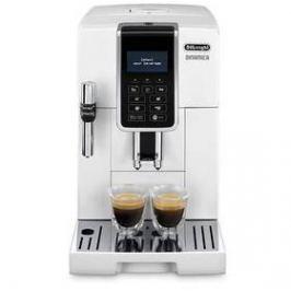 DeLonghi Dinamica ECAM 350.35W bílé