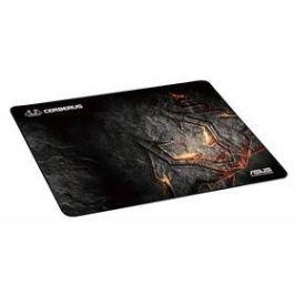 Asus Cerberus Gaming Pad (90YH00T1-BDUA00) černá