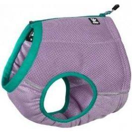 Hurtta Cooling Vest L chladící fialová