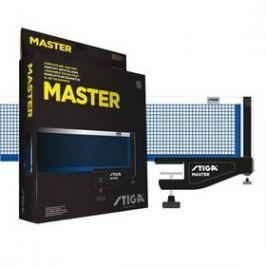 Stiga Master