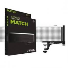 Stiga Match