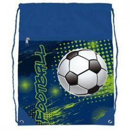 Stil Football 2