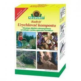 Agro Radivit urychlovač kompostu 1 kg