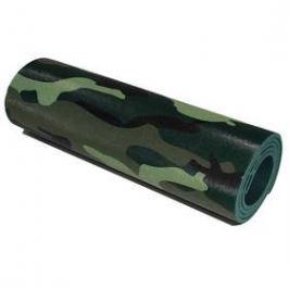Yate US Army 8mm s fólií zelená/army zelená