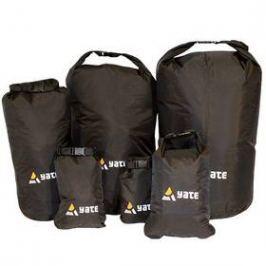 Yate Dry Bag, vel. M černý