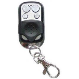 Evolveo Sonix  (klíčenka) pro alarm (ACS RM300) černý/chrom