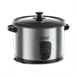 RUSSELL HOBBS COOK@HOME 19750-56 nerez