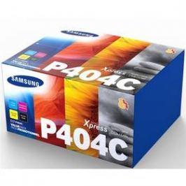 HP CLT-P404C/ELS 1000 str. (CLT-P404C/ELS)