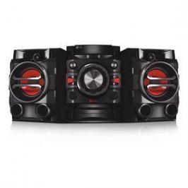 LG CM4360 černý