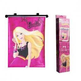 Sluneční roleta BamBam Barbie 2ks