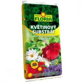 Agro Květinový 50 l