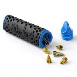 Výměnné trysky pro 3D pero 3Doodler Nozzle Set