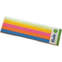 3Doodler Mix color PLA pack - Boogie Nights