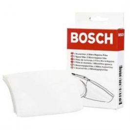 Bosch BKZ30AF