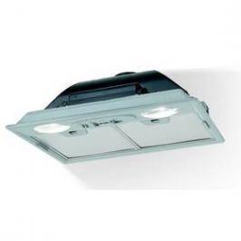 Faber Inca Smart C LG A70 šedý