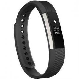 Fitbit Alta X- Large (FB406BKXL-EU) černý