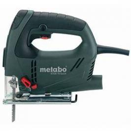 Metabo STEB 70 Quick