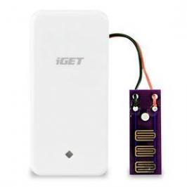 iGET SECURITY M3P9 (75020409)