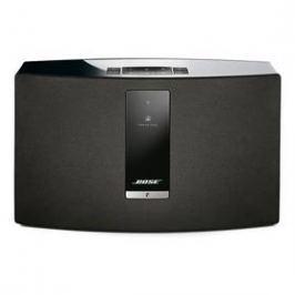 Bose SoundTouch 20 Serie III černý