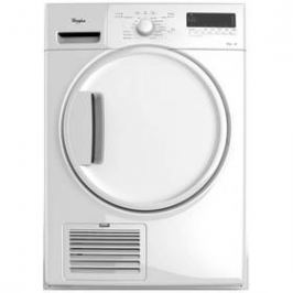 Whirlpool DDLX 70110 bílá