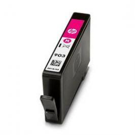 HP 903, 315 stran - purpurová (T6L91AE#BGY)