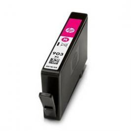 HP 903XL, 825 stran - purpurová (T6M07AE#BGY)