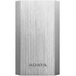 ADATA A10050 10050mAh (AA10050-5V-CSV) stříbrná