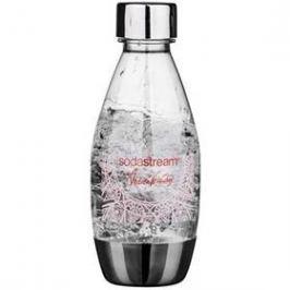 SodaStream dámská by Andrea LE 0,5l
