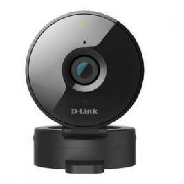 D-Link DCS-936L (DCS-936L) černá