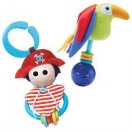 Pirátský set Yookidoo