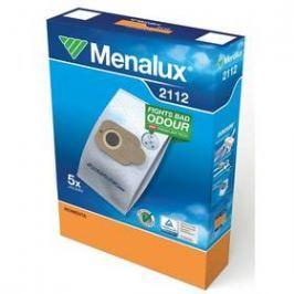 Menalux 2112